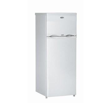 WHIRLPOOL ARC 2353 chladnička