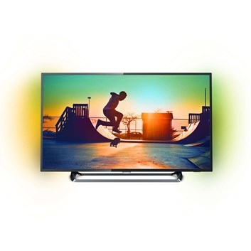 PHILIPS 43PUS6262 televize 4K Ultra HD