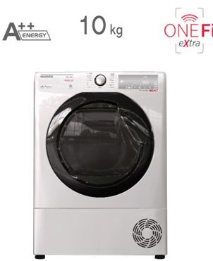 HOOVER DXW HY10A2TKEX-S