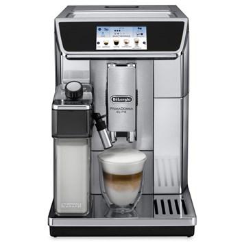 DeLonghi ECAM 650.75.MS Espresso