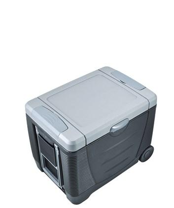 G21 C&W 45 litrů , 12/230 V autochladnička