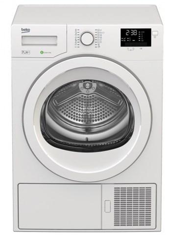 BEKO DPS 7405 G B5 sušička prádla