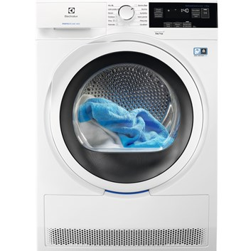ELECTROLUX EW 8H358SC sušička prádla