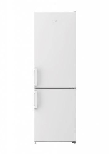 BEKO RCSA 270 M21W chladnička