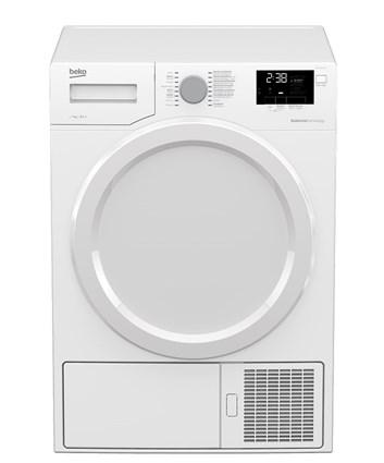 BEKO DS 7433 CSPA sušička prádla - AKCE