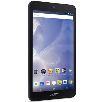 ACER Iconia B1-780-K4F3