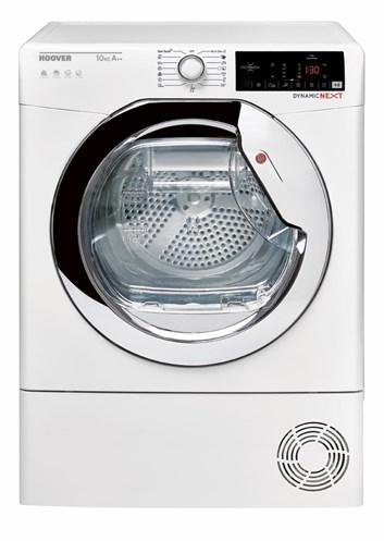 HOOVER DX H10A2TCEX-S sušička prádla AKCE