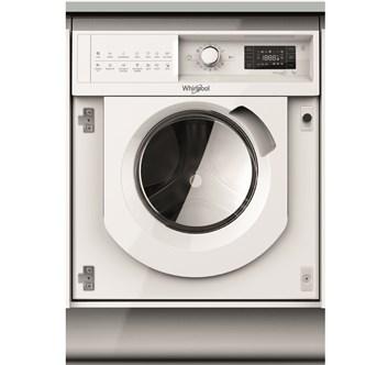 WHIRLPOOL BI WMWG 71484E EU vestavná pračka