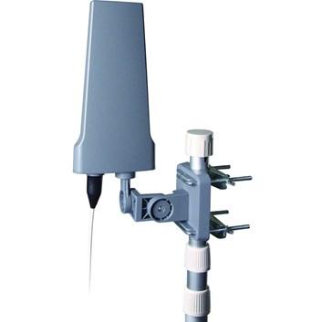 SENCOR SDA-500