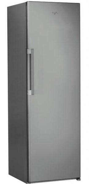 WHIRLPOOL SW8 AM2C XR chladnička