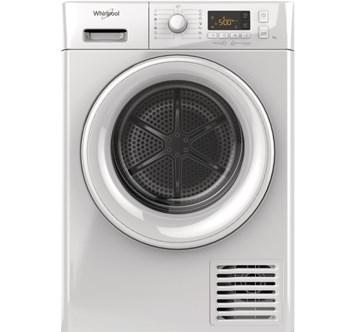 WHIRLPOOL FT M11 82Y EU sušička prádla