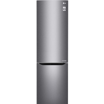 LG GBP20DSCFS kombinovaná chladnička
