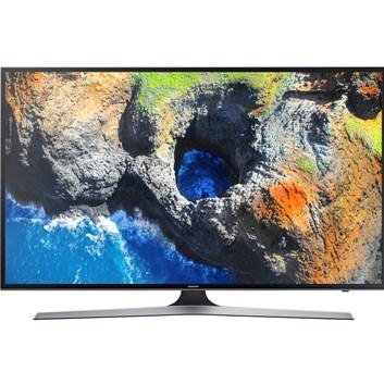 SAMSUNG UE75MU6172 televize