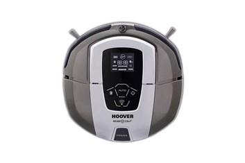 HOOVER RBC090/1 011 robotický vysavač