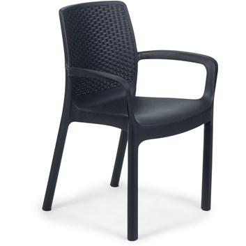 FIELDMANN FDZN 3010 zahradní židle REGINA