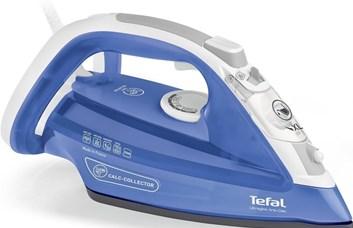 TEFAL FV4944E0
