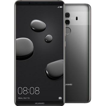 HUAWEI Mate 10 Pro DS Gray mobilní telefon