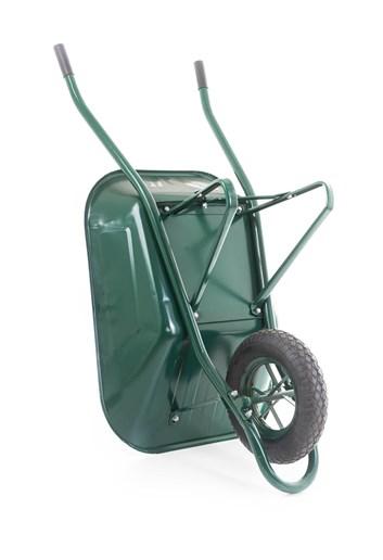 G21 Klasik 4010 zahradní kolečko