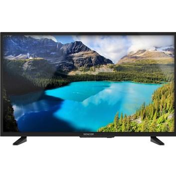 SENCOR SLE 3222TCS HD Ready LED televize