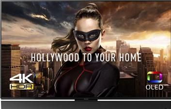 PANASONIC TX-65FZ950E OLED Ultra HD televize