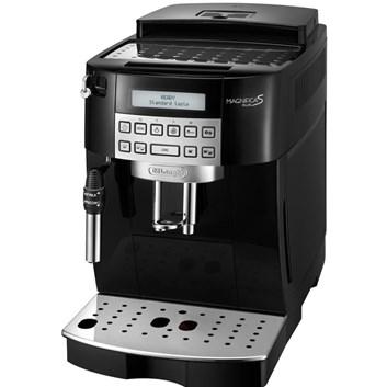 DeLonghi ECAM 22.320.B espresso