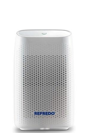 REFREDO T8 plus odvlhčovač vzduchu