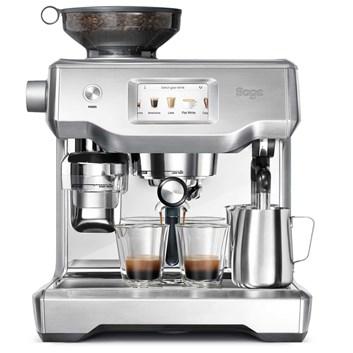SAGE BES990 Espresso