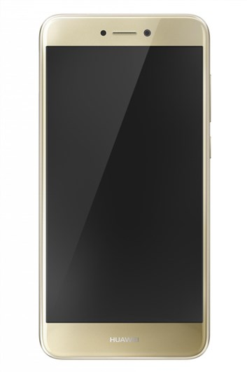 HUAWEI P9 Lite DS Gold 2017