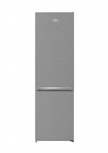 BEKO CNA 295 K20XP chladnička