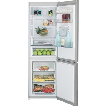 SHARP SJ BA10-IMDI2 chladnička