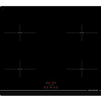 PHILCO PHD 614 C indukční varná deska