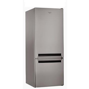 WHIRLPOOL BLF 5121 OX chladnička