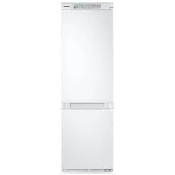 SAMSUNG BRB 260076WW/EF vestavná lednice s mrazákem
