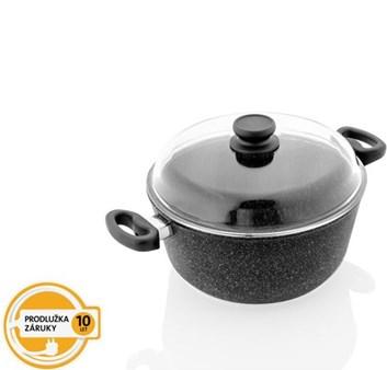 ETA Titanium+ 6954 90010 indukční polévkový hrnec