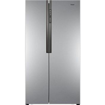 HAIER HRF 521DS6 SBS americká chladnička