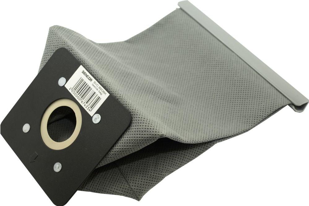 SENCOR SVC 660/670 textilní sáček