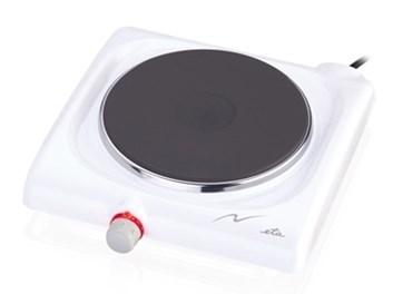 ETA 3109 90010 jednoplotýnkový vařič
