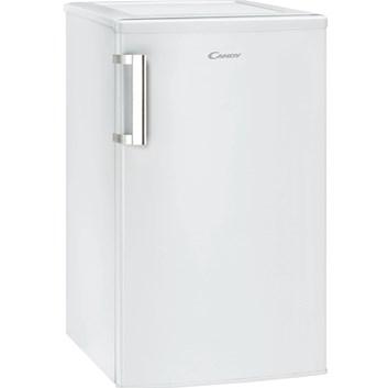 CANDY CCTOS 482 WH lednice s mrazákem