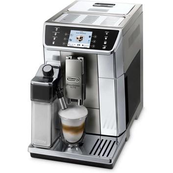 DeLonghi PRIMADONNA ELITE ECAM 650.55 automatické espresso
