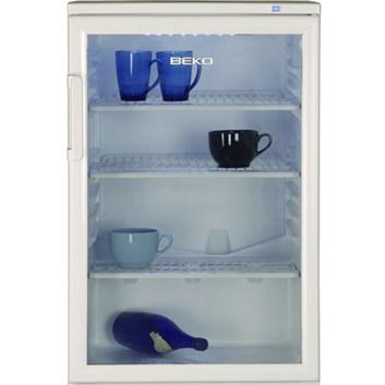 BEKO WSA 14000 chladící vitrína
