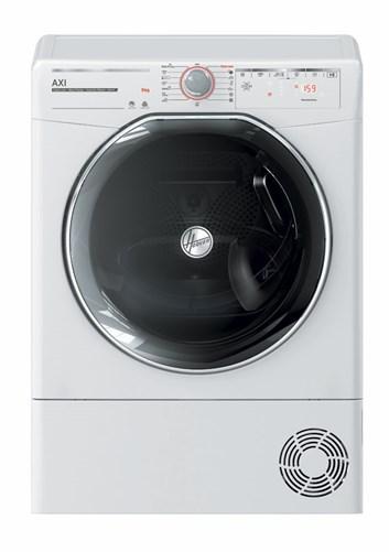 HOOVER ATD H9A3TKEX-S sušička prádla