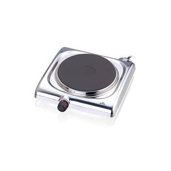 ETA 3109 90050 jednoplotýnkový vařič