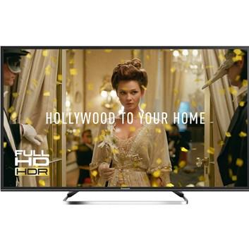 PANASONIC TX-49FS503E LED FULL HD televize