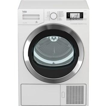 BEKO DE 8635 RXO sušička prádla  AKCE