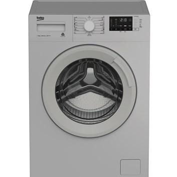BEKO WTE 6512BSS pračka