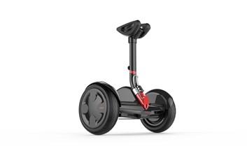 iWALK PRO ROBOT BLACK - gyroboard AKCE
