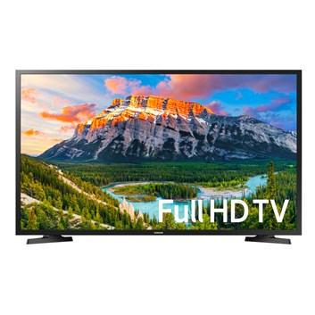 SAMSUNG UE32N5372 LED televize