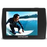 SENCOR 3CAM 4K50WRB Outdoorová kamera