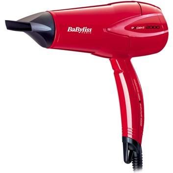 BABYLISS D302RE fén na vlasy