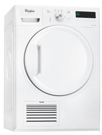 WHIRLPOOL HDLX 70310